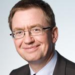 Matthias-Eisenhuth