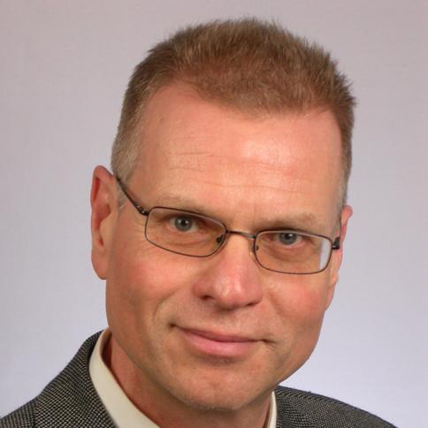 Dr.rer.nat.Georg Bayer