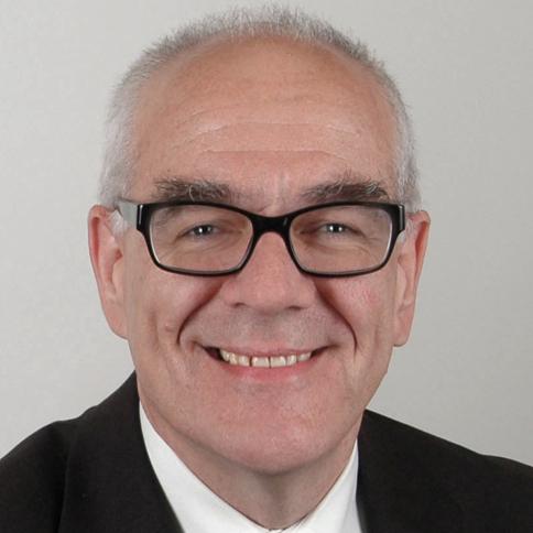 Helmut Gräfen